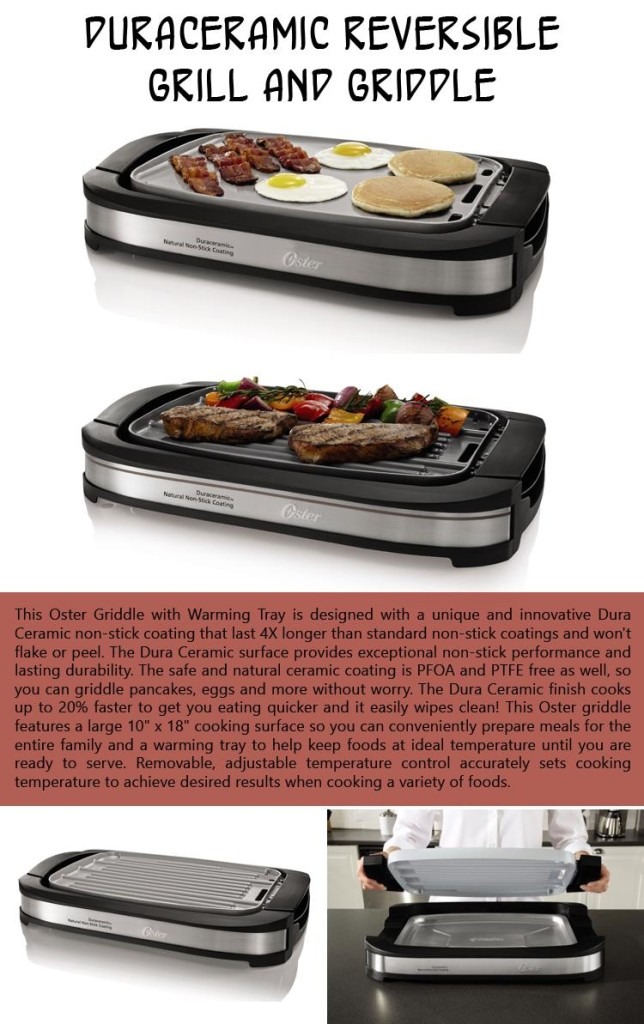 DuraCeramic-Reversible-Grill-and-Griddle
