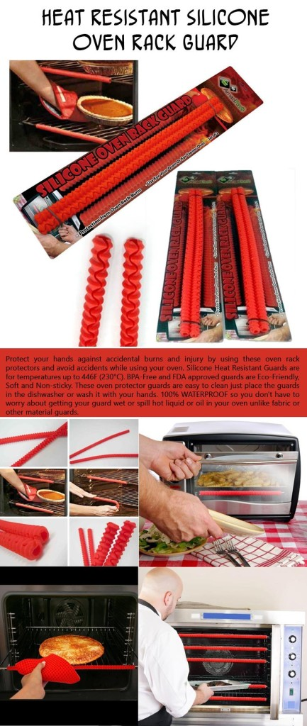Heat-Resistant-Silicone-Oven-Rack-Guard